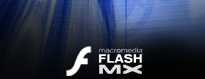 Plugin Flash Mx